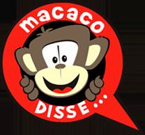 Macaco Disse